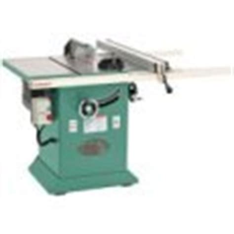 grizzly cabinet saw review review grizzly g0478 2 hp hybrid cabinet saw review by
