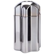 mont blanc portemonnaie herren montblanc emblem eau de toilette f 252 r herren 100 ml notino at