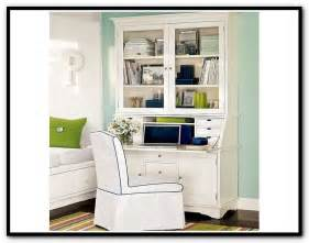 Pottery Barn Living Room Ideas Pinterest by 1000 Images About Ikea On Pinterest Bookcases Drawers