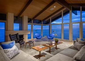 Modern beach house by eddie lee 2015 interior design ideas for Beach house 2015 modern interior design