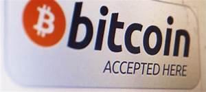 Ex Machina Bedeutung : gesellschaftliche profite aus dem bitcoin debakel deus ex machina ~ Orissabook.com Haus und Dekorationen