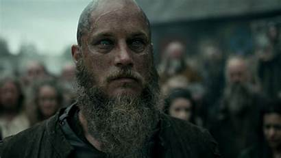 Ragnar Lodbrok Wallpapers Bjorn Save Bjoern