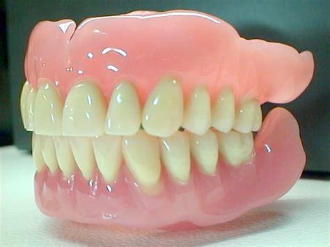 protesi mobile totale protesi totale pre estrattiva studio dentistico dott