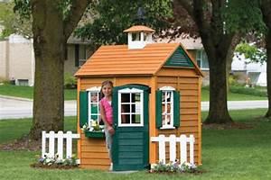 Sessel Für Kleinkinder : kinderspielhaus iden f r ihre kleinkinder ~ Markanthonyermac.com Haus und Dekorationen