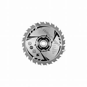 Lame Pour Scie Circulaire : ryobi lame 190 mm pour scie circulaire ~ Edinachiropracticcenter.com Idées de Décoration