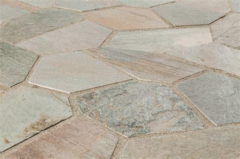 roterra slate tile meshed back patterns golden white