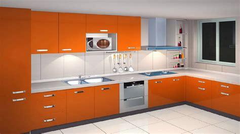 kitchen tiles idea going to modern kitchen cabinets