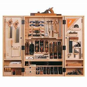 Fine Woodworking Hanging Tool Cabinet Plans - WoodWorking