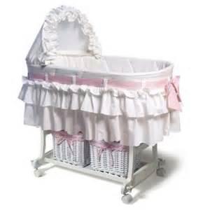 crib bedding sets at burlington baby crib design inspiration