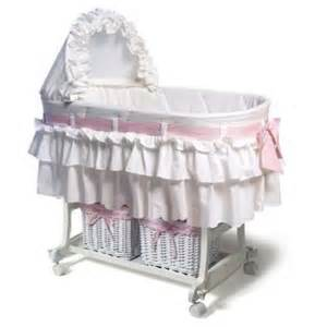 walmart wedding invitations burlington baby bassinet with storage and bedding pink or blue walmart