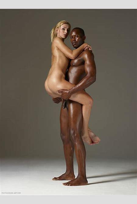Coxy Mike Sex Hegre Art Nude - XXXPornoZone.com