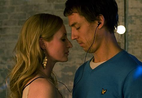 tobias menzies forget me not tobias menzies e genevieve o reilly innamorati per forget