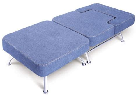 chair bed hubpages