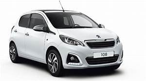 Peugeot Aix Les Bains : peugeot 108 seigle location ~ Gottalentnigeria.com Avis de Voitures