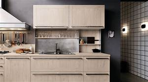 Awesome veneta cucine ethica gallery for Veneta cucine olmi