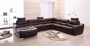 Sectional sofas ottawa refil sofa for Modern sectional sofa ottawa