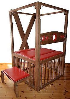 dungeon furniture plans images furniture plans