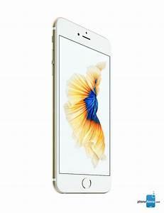 Apple Iphone 6s Plus Full Specs