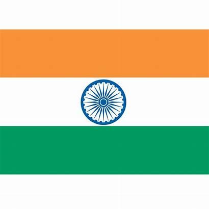 Clipart Flag India Clip Indian Cliparts Team
