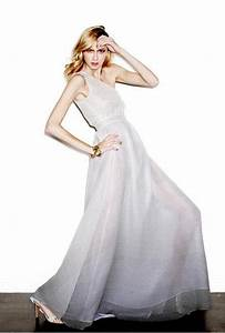 2013 wedding dresses for the edgy bride onewed With edgy wedding dresses