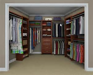 closet design home depot home interior design