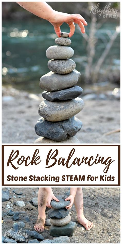 rock balancing tips the 25 best art is ideas on pinterest imagination art how to draw stairs and whimsical art