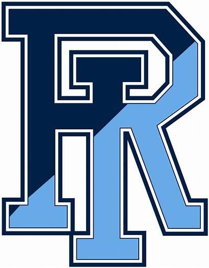 Rhode Rams Island Basketball Svg Wikimedia