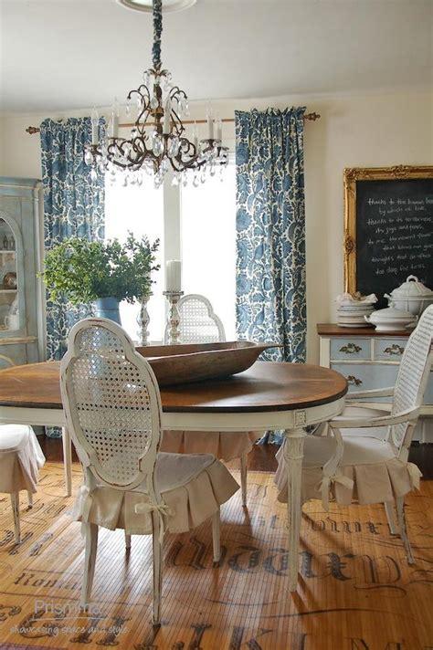 marian parsons blogger interior designer  mustard seed