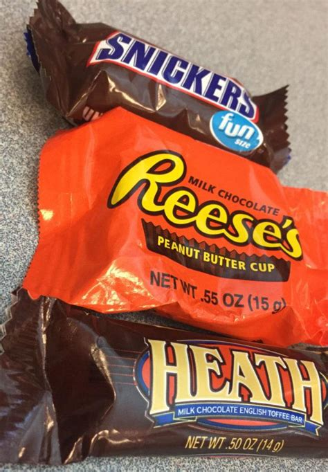 7 reasons why you should eat chocolate every day hhs media