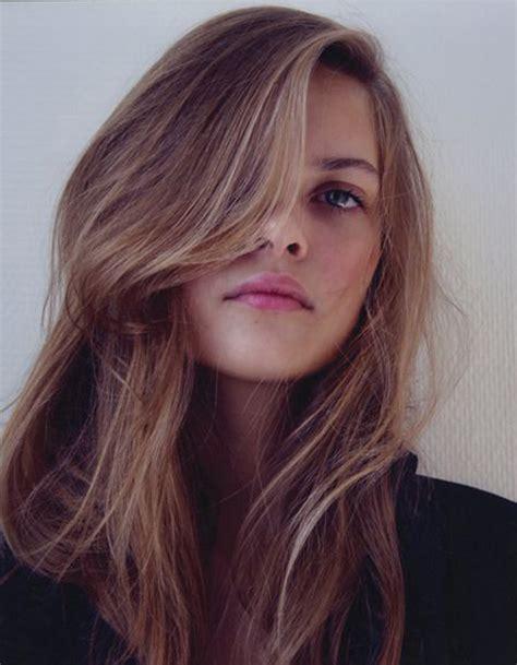 coupe de cheveux simulateur coupe de cheveux pour cheveux 2016 coiffure cheveux