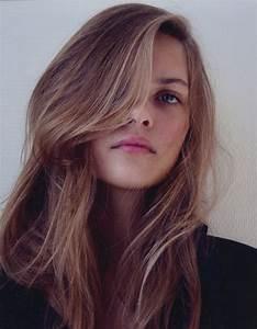 Coupe Cheveux Tres Long : coupe de cheveux pour cheveux long hiver 2015 coiffure ~ Melissatoandfro.com Idées de Décoration