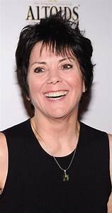 Joyce DeWitt IMDb