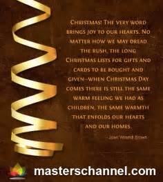 christmas list quotes quotesgram