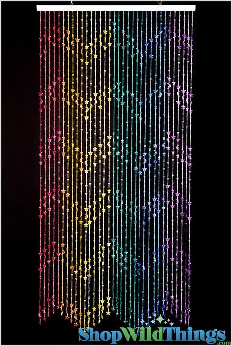 door curtain with curtain menzilperde net