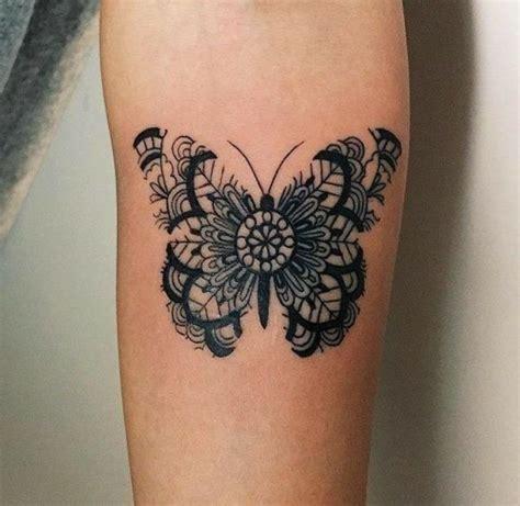 tatuajes  mujeres delicados finos  elegantes