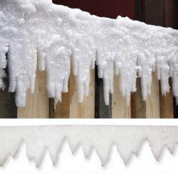 Herbstdeko Für Die Fenster by Ideen F 195 188 R Die Winter Dekoration 2013 Basteln
