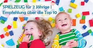 Spielzeug Für Mädchen : spielzeug f r 2 j hrige empfehlung f r das beste ~ A.2002-acura-tl-radio.info Haus und Dekorationen