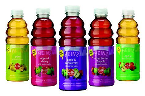 Bebe Group London Water Juice Bebe Group London
