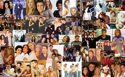 friends wallpapers friends photo  fanpop