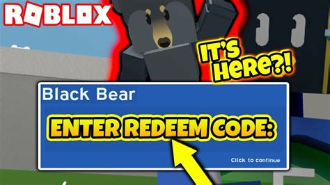 *redeem Codes Update Leaked?* First Ever Bee Swarm