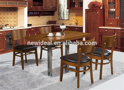 HD wallpapers latest dining table designs 2015