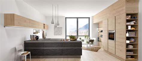 Nolte Küchen Bilder by Nolte K 252 Chen Stilvolle Design K 252 Chen Nolte Kuechen De