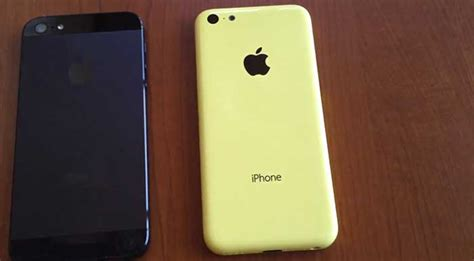 yellow iphone 5c check out this yellow iphone 5c back housing