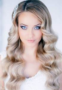 wedding styles 35 wedding hairstyles discover next year s top trends for brides 2015 popular haircuts