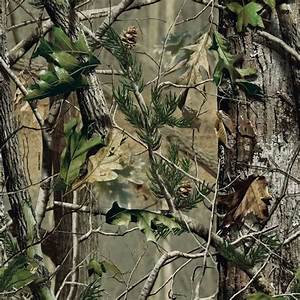Pink Mossy Oak Backgrounds   Background, Picture and ...