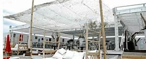 Filet Camouflage Pour Terrasse : le filet de camouflage un accessoire aux multiples ~ Dailycaller-alerts.com Idées de Décoration