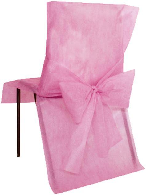 housses de chaises pas cher housse de chaise pas cher jetable table de lit