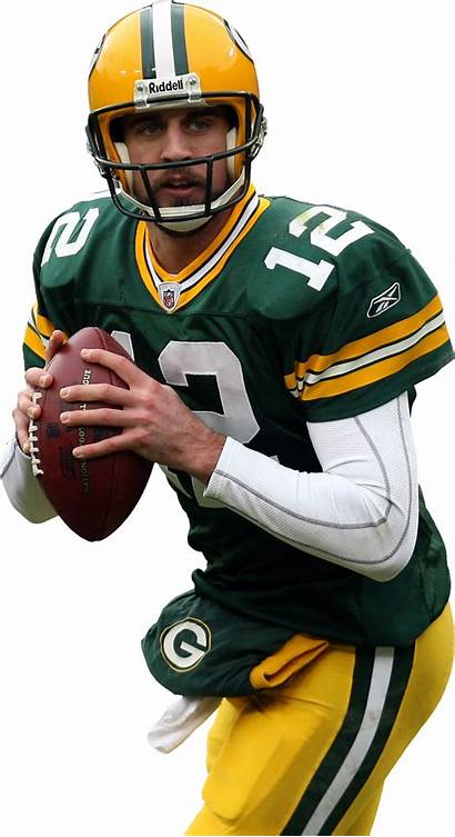 Rodgers Aaron Packers Bay Football Nfl Rogers