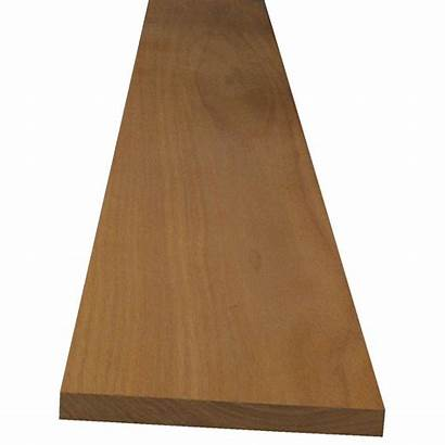 Oak Boards Ft Board S4s Lumber Appearance