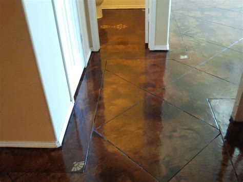 flooring arlington tx concrete floors arlington tx house interior design ideas how to stain concrete floors in